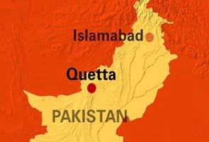 Pakistani senior police officer shot dead: Police