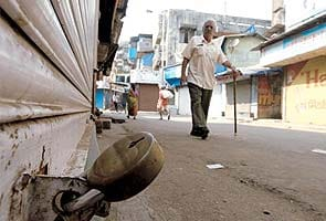 Will Bharat Bandh shut Mumbai down on Thursday?