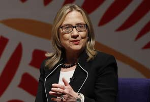 Foreign Direct Investment (FDI): Can Hillary convince Mamata Banerjee?