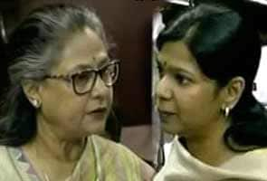 Why Kanimozhi, Jaya Bachchan fight new bill that seeks to make divorce faster