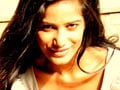 Who is Poonam Pandey