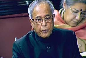 Cabinet meet today to discuss amended Lokpal bill