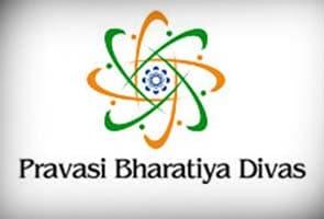 Cochin to host Pravasi Bharatiya Divas 2013