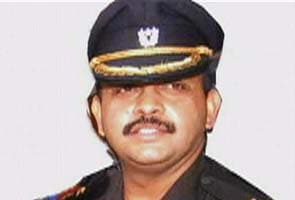 Malegaon blast: Did Army go wrong in Lt Colonel Purohit's case?