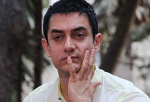 Medical bodies demand apology from Aamir Khan for 'defaming' doctors