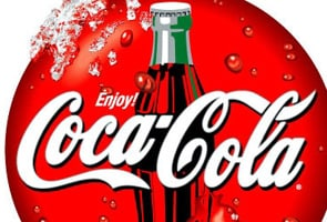 Coke and Pepsi contain alcohol, claims French study