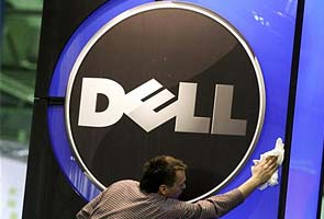 Dell, BlackBerry Downplay Threat from Apple-IBM Alliance