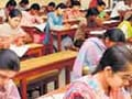 Nagpur University admits paper leakage, 2,965 students to reappear for exam