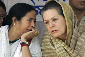 Presidential polls: Mamata to meet Sonia tomorrow; UPA candidate by June 15?