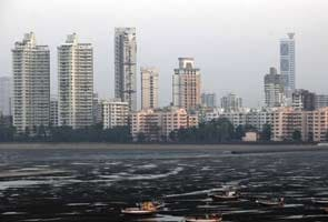 Can't buy a home in Mumbai? Blame the NRIs