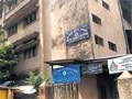 Mumbai civic body to privatise schools in the city, Opposition protests