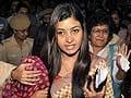 Guwahati molestation case: Madhya Pradesh minister says women should follow Indian culture