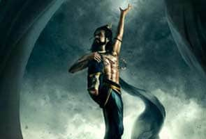 Rajinikanth's Kochadaiyaan making waves before launch
