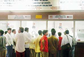 New Tatkal scheme for train tickets: What's different