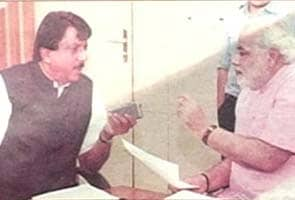 Narendra Modi to Urdu newspaper: Hang me if I am guilty
