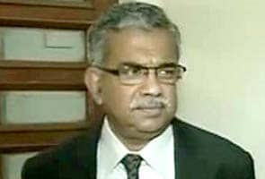 Bharat Bhushan asked to quit as head of aviation regulatory body DGCA