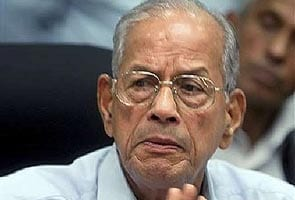 E Sreedharan to be principal advisor to Kochi Metro