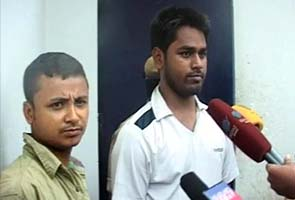 Guwahati molestation case: Two more arrested; reporter accused of 'inciting' mob resigns - Top 10 facts