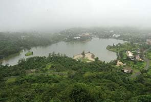 Western Ghats heritage status? No thanks