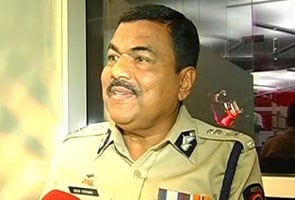 Maharashtra home department sends proposal for Mumbai police chief's transfer: Sources
