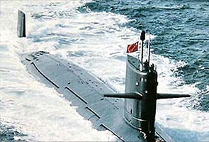 Why INS Arihant, submarine in final stages of testing, is so important