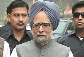 Kudankulam nuclear plant hits new hurdle, PM asks who will pay for mishap