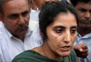 Air hostess suicide: Aruna Chaddha to appear in court today