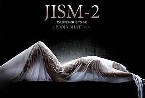 Jism 2 posters taken off in Mumbai: Is Bollywood an easy target for politicians?