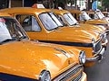 Woman gives birth in a taxi in Kashmir