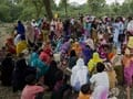 After 11-year-old's arrest, fearful Pakistani Christians make home in forest