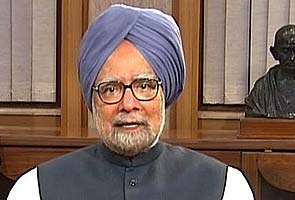 PM defends reforms, asks for trust, warns against misinformation