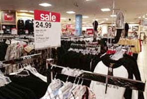 Foreign Direct Investment in multi-brand retail, aviation: Who said what