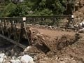 Uttarakhand government seeks Rs 600 crore package for disaster victims