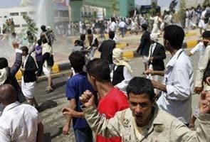 Al Qaeda urges Muslims to kill US diplomats over anti-Islam film
