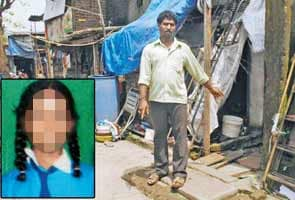 In the heart of Mumbai, girl paraded naked, kills herself