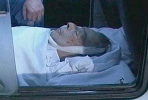 Verghese Kurien, father of White Revolution, dies