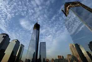 Agreement reached for New York's  9/11 museum's completion