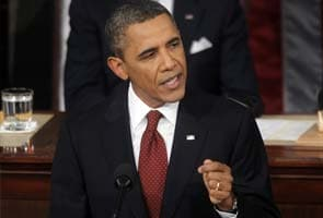 Barack Obama says Romney writing off half the country