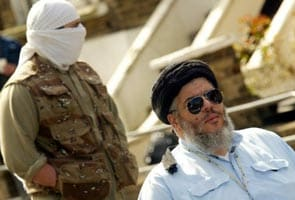 US court orders Abu Hamza to be kept in detention