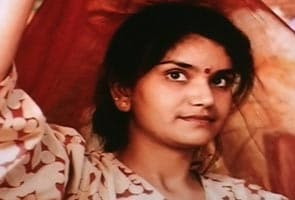 Bhanwari Devi murder case: Court upholds murder, conspiracy charges against key accused