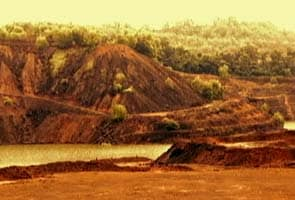 Ban on Goa mining will continue: Supreme Court