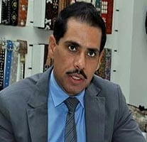Read Robert Vadra's full statement in response to Avind Kejriwal's allegations