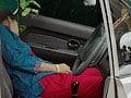 Shehla Masood murder case: RTI activist's cousin contradicts post-mortem report