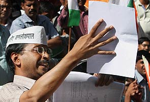 Who will Arvind Kejriwal out today? Why he says politicians needn't worry