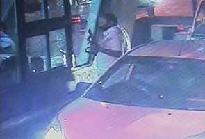 As MP, I deserve respect: Congress MP Vitthalbhai Radadiya who pulled gun at toll attendant