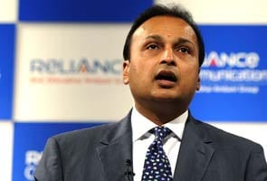 Ambani brothers reject Arvind Kejriwal's charges