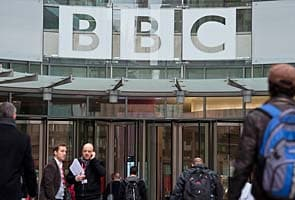 BBC settlement with politician likely: Reports