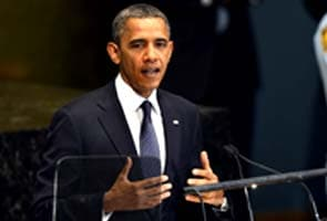 Barack Obama to make landmark visit to Myanmar this month