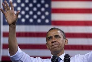 Barack Obama will win US Presidential elections, predicts his Kenyan half-brother