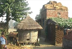 In Nitish's Bihar, a village's power cut has lasted 17 years